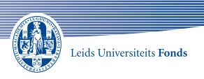 Leids-Universiteits-Fonds1