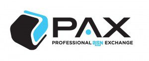 PAX-logo2-300x124