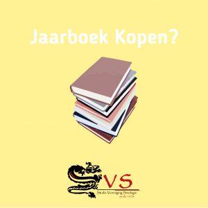 Jaarboek Kopen 2018-2019-01